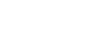 Makaira Game & Fishing Charters Broome